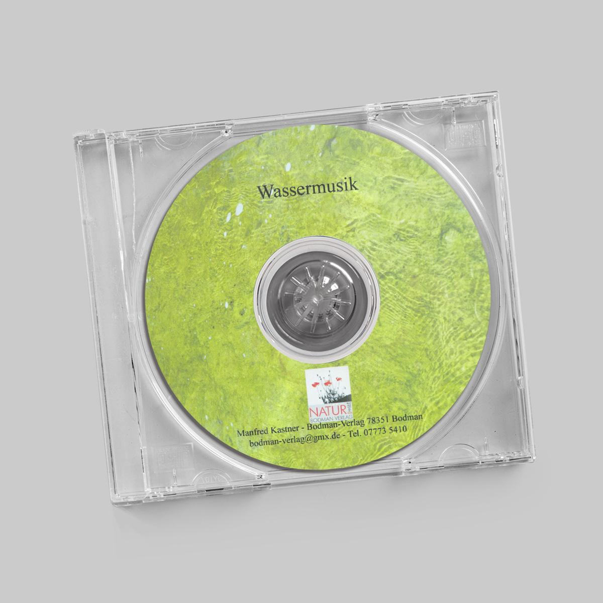 cd-wassermusik-kastner