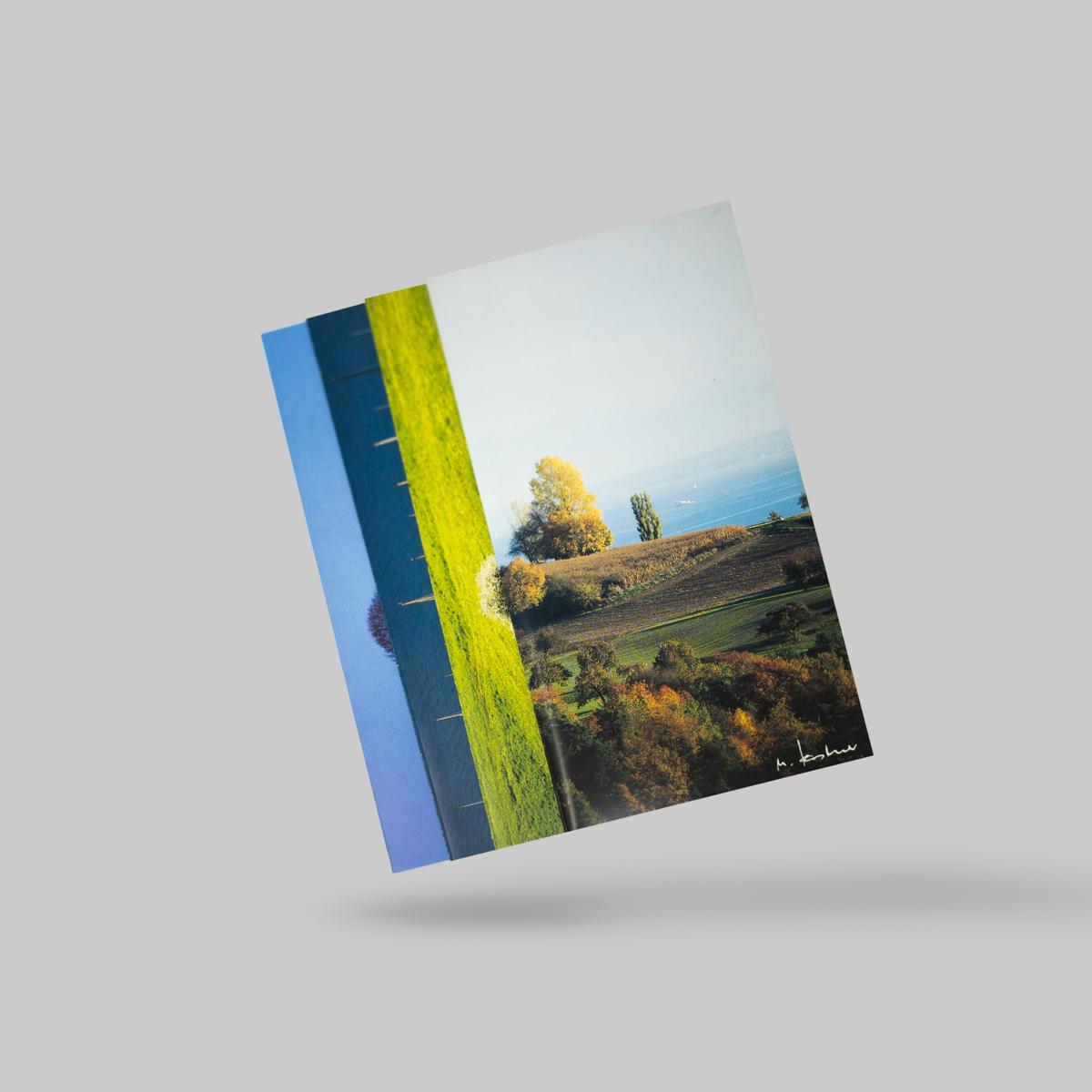 Fotokarten-dinlang-manfred-kastner